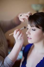 mac makeup artists sydney best