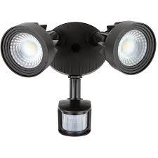 Lightpro Lights Brightech Lightpro Led Security Light Super