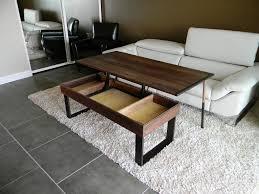 full size of ottoman target round coffee table ottoman combo storage ottoman ikea oversized round ottoman