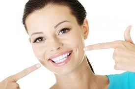 dental surgery in brentwood essex home