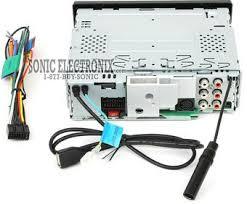 wiring diagram for kenwood kvt 512 wiring image kenwood kvt 512 wiring diagram wiring diagram on wiring diagram for kenwood kvt 512