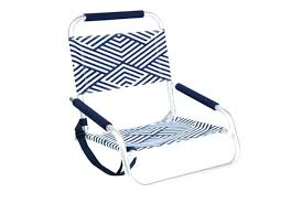 beach chairs target check this folding low beach chair folding low reclining beach chair folding beach beach chairs target