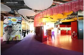 google dublin office. inside googleu0027s dublin office google