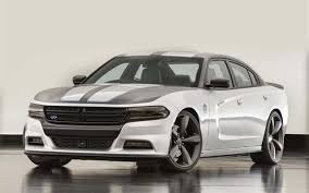new car model year release dates2018 Dodge Charger Concept Release Date  httpwww