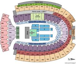 Cheap Ohio Stadium Tickets