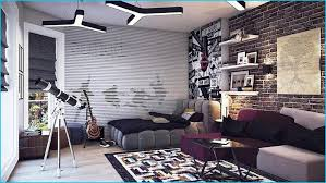 Small Picture Bedroom Witching Teenage Boys Bedrooms Then Teen Boys Bedroom