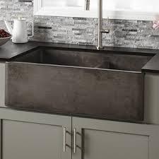 granite farm sink. Delighful Farm Quickview For Granite Farm Sink M