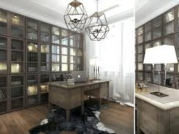 home office lighting fixtures. Charming Home Office Pendant Lighting Contemporary Fixtures Depot S