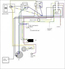 3 pole solenoid wiring diagram lawn mower wiring diagram libraries 3 pole solenoid wiring diagram lawn mower
