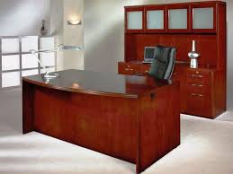 repurposed office furniture. Repurposed Office Furniture Dmi Sauder M