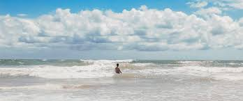 Why You Must Visit The Town Of Hilton Head Island Struckblog
