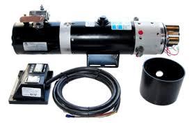 monarch hydraulic pump wiring diagram wiring diagram and able monarch hydraulics pump installation from mason