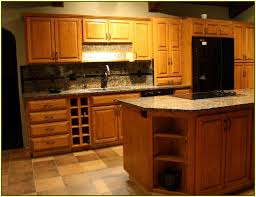 Kitchen Wallpaper Borders Wallpaper Borders For Country Kitchen Home Design Ideas