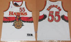 Swingman Mutombo Sale White Hawks Adidas Nba Cheap Jersey Dikembe 55 For Throwback Atlanta dcfafeaadebfdd|The Steelers N'at