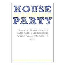 Create Housewarming Invitation Online Housewarming Party Invite Text