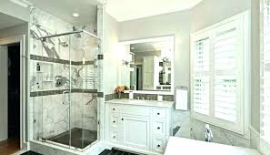 Cost Of Average Bathroom Remodel Mesmerizing Bathroom Remodel Cost Calculator Leave A Reply Cancel Reply Bathroom