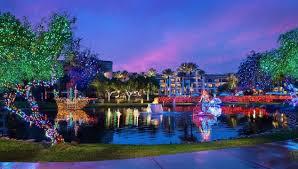 Winter Walk Of Lights November 26 2019 09 01 09 00 Christmas At The Princess