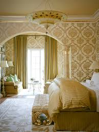 gold bedroom ideas. fresh decoration gold bedroom decor ideas pictures remodel and e