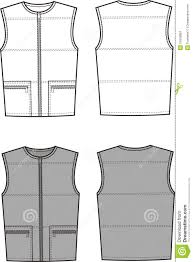 Mens Vest Pattern Free Custom Inspiration Ideas
