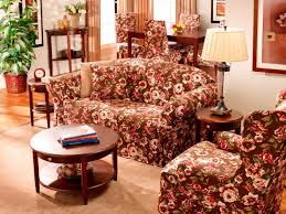 Living Room Furniture Packages Sofa 19 Classical Living Room Design Featuring Full Sets