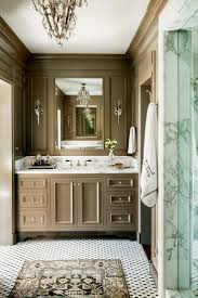 Full Size of Bathrooms Design:classic Contemporary Bathroom Design Remodel  Ideas Wet Room For Small Large Size of Bathrooms Design:classic  Contemporary ...