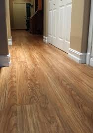 how to clean luxury vinyl tile commercial floor cleaning services professional wood look vinyl flooring how
