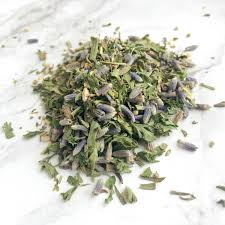 Image result for herbs de provence