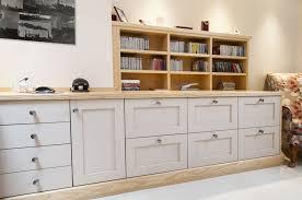 home study furniture ideas. Constructive Ideas In Home Study Furniture