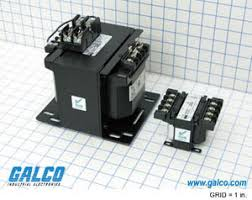 e100 sola hevi duty electric general purpose transformers series image