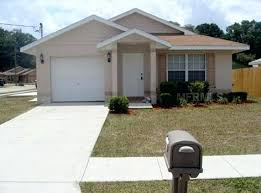 2 Bedroom Houses For Rent In Houston Tx Decoration 2 Bedroom Homes For Rent  Near Me