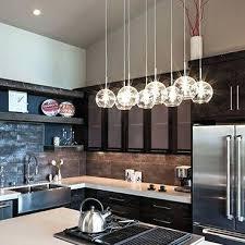 multi light pendant lighting fixtures. Drop Lighting Drum Pendant Lights Multi Light Pendants Ceiling Fixtures 2x2 N