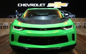 2018 chevrolet build. brilliant chevrolet full size of chevrolet2018 chevrolet camaro zl1 1le awesome build your own   with 2018 chevrolet build