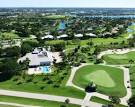 Palm Beach Polo & Country Club, Cypress Course in West Palm Beach ...