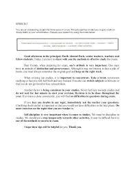 social support dissertation survey pdf