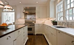 marvelous drawer pulls and knobs in kitchen traditional with honed marble next to cup pulls alongside