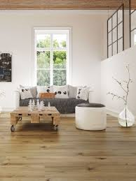 9 cathedral wpc vinyl plank flooring