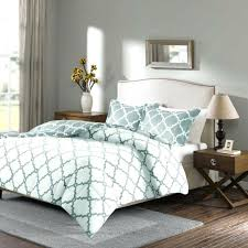 jcpenney bedding creative jcpenney bedroom comforter sets adjule bed sheets twin bedroom fabulous comforter sets bedding