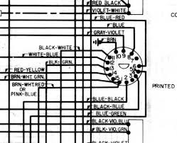 mercedes wiring diagram wiring diagram mercedes benz radio wiring diagram for 2017