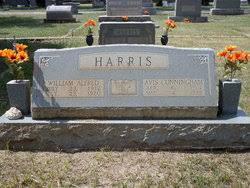 Avis Cunningham Harris (1914-1995) - Find A Grave Memorial