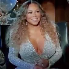 Photogallery of jennifer lopez updates weekly. Mariah Carey Had An Iconic Response To J Lo S New Year S Eve Performance