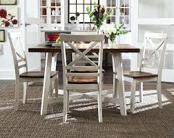 examplary 4 dinning eat kitchen table ideas small kitchen tables ikea piece small kitchen table set small kitchen table kitchen table ideas small kitchen