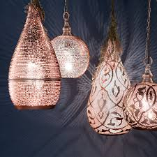 moroccan style lighting fixtures. lamp moroccan pendant light fixtures that will transform your design 30 style lighting