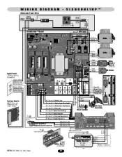 aleko motor wiring diagram aleko automotive wiring diagrams liftmaster sl3000ul sl3000ul manual 73679a4 41 23dafeb0