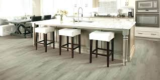 mohawk home expressions vinyl plank fireside oak flooring review and more