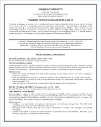 Resume Templates Word Download – Maniak Ress