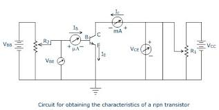 transistor wiring diagram wiring diagram and schematic design ponent transistor wiring diagram mosfet