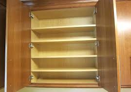 extra shelves for kitchen cabinets fresh cabinet shelf wide s