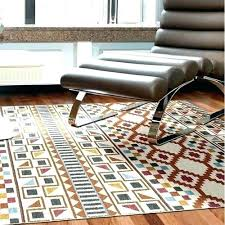 red white and blue rug red and yellow area rugs incredible large contemporary square white blue
