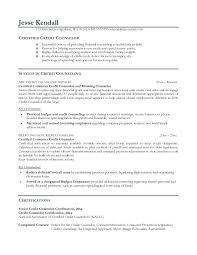 Camp Counselor Resume Sample Best of Counselor Resume Sample Experience Resumes Counselor Resume Sample