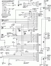 2004 chevrolet silverado car stereo radio wiring diagram wiring 2008 silverado radio wiring diagram and schematic